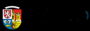logoMCP10