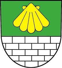 mcpraha13