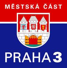 mcpraha3